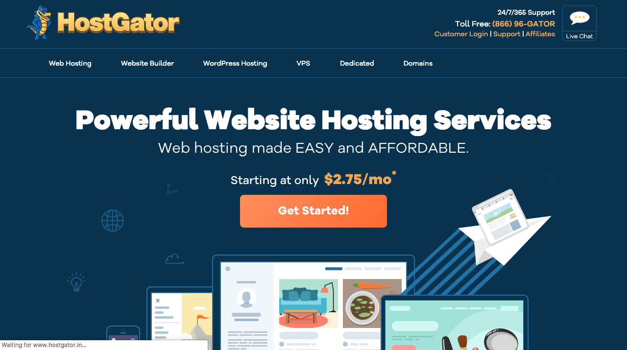 Hostgator Black Friday Sale Coupon 2020 Verified Up To 80 Off Overeview