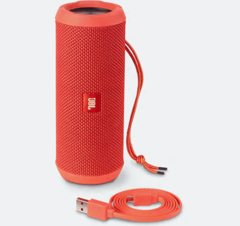 JBL Black Friday [year] deals, sales, and ads : Huge Discount 12