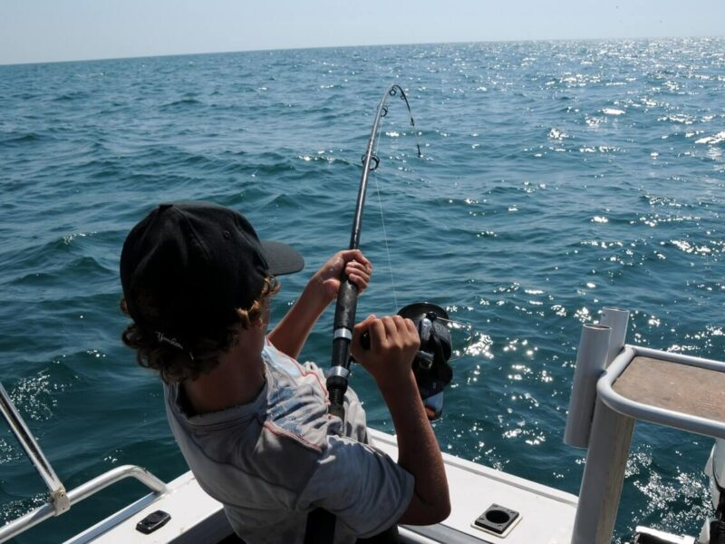 Best-Spinning-Reels-Review-1