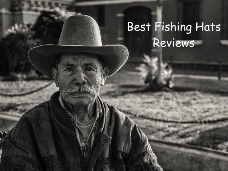 Best-Fishing-Hats-reviews
