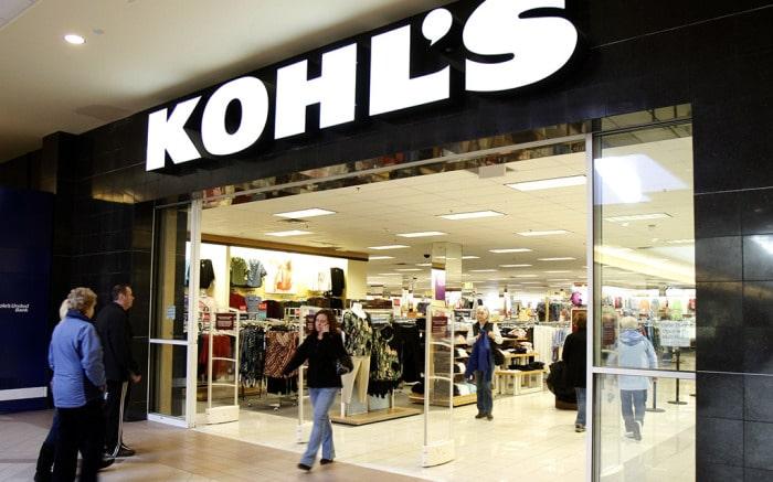[80%Off] Kohl's Cyber Monday Deals 2021 2
