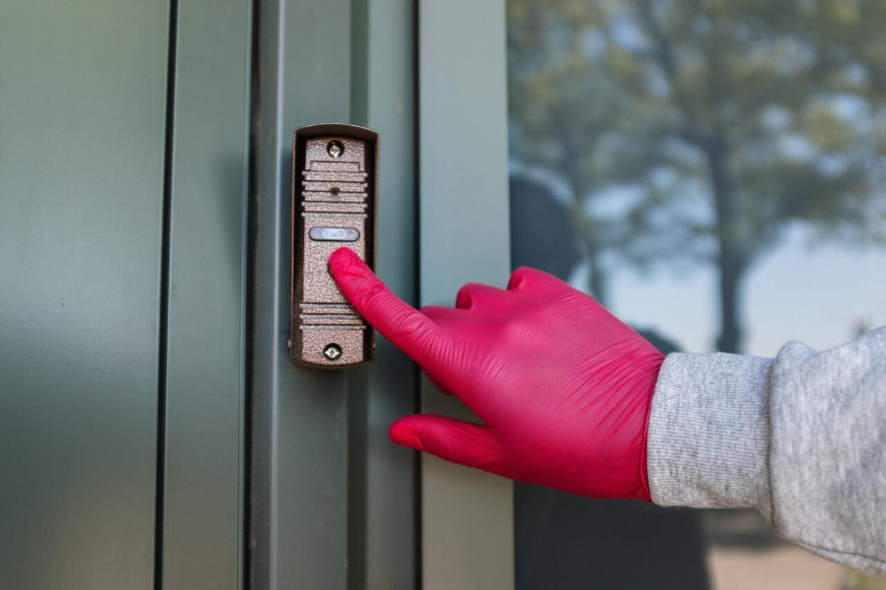10-Ring-Doorbell-Black-Friday-Deals