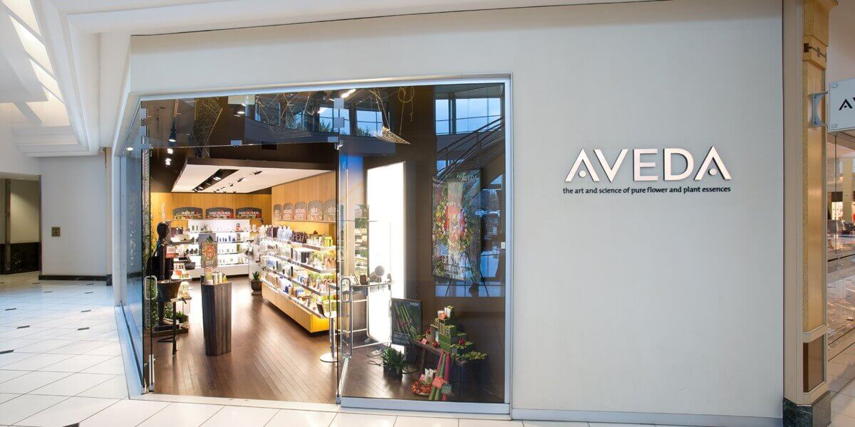 Aveda black friday-2-2