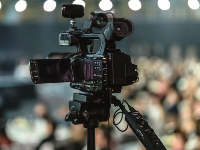 20 Black Friday Vivitar 4K Action Camera Deals , Sales & OFFERS 1