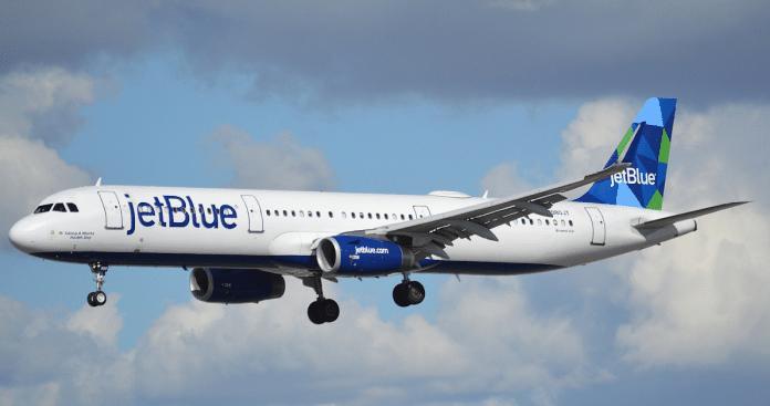 JetBlue-blackfriday