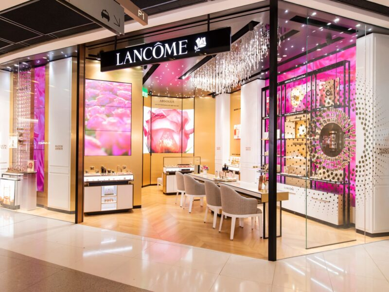 [60% OFF] Lancome Black Friday [year] Deals, Sales & Ads 2