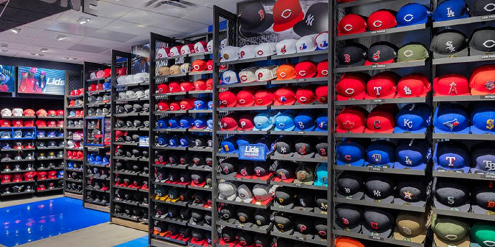 Lids Black Friday 2020 Sale, Ad & Deals ~ 65% OFF 1