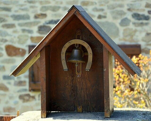 Ring Doorbell Black Friday sale deals