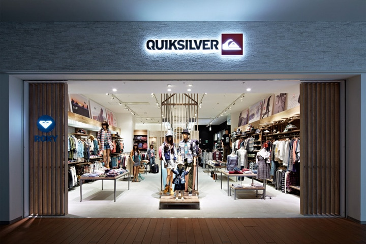 Quiksilver Black Friday 2021 Sale and deals 1