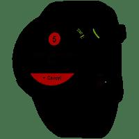 Garmin watch Black Friday