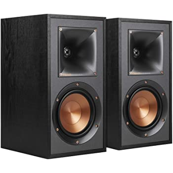 Save Up to 50% on Klipsch Black Friday 2021 and Cyber Monday Deals 2