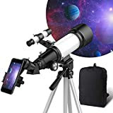[Discount] 20 Best telescope for kids Black Friday Deals and Sales 2