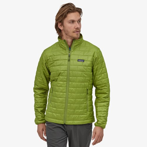 Patagonia Black Friday 2021 Ads, Sales & Deals 1