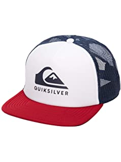 Quiksilver Black Friday 2021 Sale and deals 10