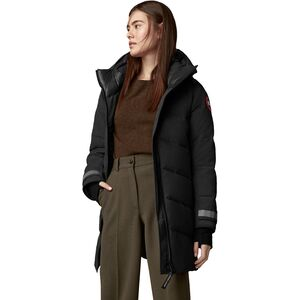 Canada Goose Black Friday 2021 Sale & Thanksgiving Deals 9