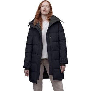 Canada Goose Black Friday 2021 Sale & Thanksgiving Deals 2