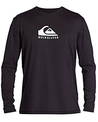 Quiksilver Black Friday 2021 Sale and deals 2