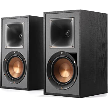 Save Up to 50% on Klipsch Black Friday 2021 and Cyber Monday Deals 3