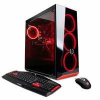 20 Best CyberPower Black Friday Gaming Desktops 2021 Sales and Deals 3