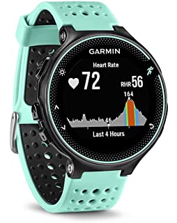 20 best Garmin watch Black Friday 2021 Deals - 70% OFF 2