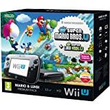 15 Best Nintendo Wii U consoles on Nintendo Wii U Black Friday and Cyber Monday Deals 2021 12