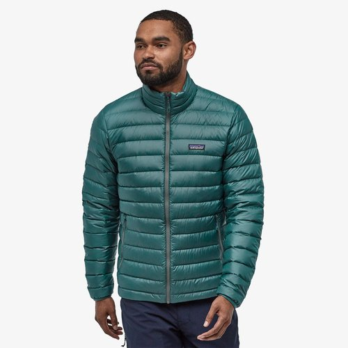 Patagonia Black Friday 2021 Ads, Sales & Deals 3