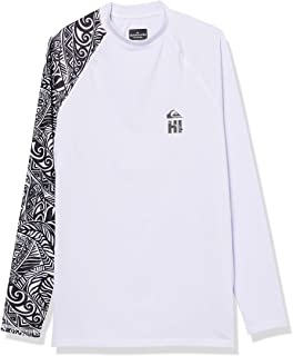Quiksilver Black Friday 2021 Sale and deals 3