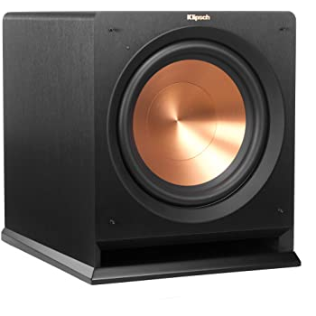 Save Up to 50% on Klipsch Black Friday 2021 and Cyber Monday Deals 5