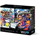 15 Best Nintendo Wii U consoles on Nintendo Wii U Black Friday and Cyber Monday Deals 2021 13