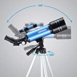 [Discount] 20 Best telescope for kids Black Friday Deals and Sales 4