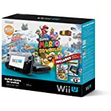 15 Best Nintendo Wii U consoles on Nintendo Wii U Black Friday and Cyber Monday Deals 2021 14