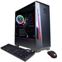 20 Best CyberPower Black Friday Gaming Desktops 2021 Sales and Deals 5