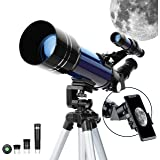 [Discount] 20 Best telescope for kids Black Friday Deals and Sales 5