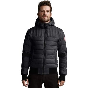 Canada Goose Black Friday 2021 Sale & Thanksgiving Deals 4