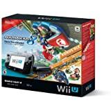 15 Best Nintendo Wii U consoles on Nintendo Wii U Black Friday and Cyber Monday Deals 2021 15