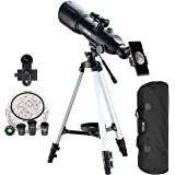 [Discount] 20 Best telescope for kids Black Friday Deals and Sales 6