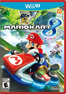 15 Best Nintendo Wii U consoles on Nintendo Wii U Black Friday and Cyber Monday Deals 2021 16