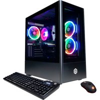 20 Best CyberPower Black Friday Gaming Desktops 2021 Sales and Deals 7