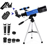 [Discount] 20 Best telescope for kids Black Friday Deals and Sales 7