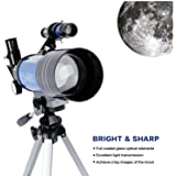 [Discount] 20 Best telescope for kids Black Friday Deals and Sales 8