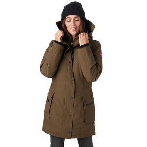 Canada Goose Black Friday 2021 Sale & Thanksgiving Deals 7
