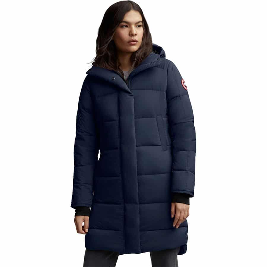 Canada Goose Black Friday 2021 Sale & Thanksgiving Deals 8