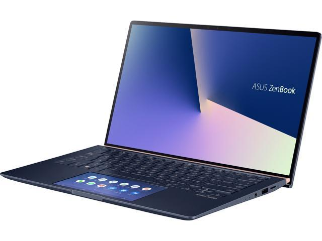 ASUS ZenBook 14 black friday1