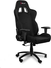 Best Gaming Chair Black Friday Deal Suggestions