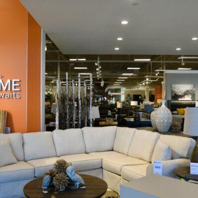Ashley Furniture Homestore Black Friday [year] Deals, Sales & Ads 1