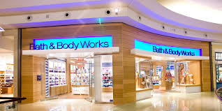 Bath and Body Works Black Friday [year] Ads, Deals, & Sale 3