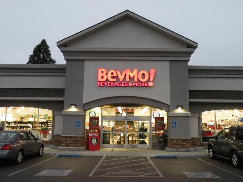 Best BevMo Black Friday Sales and Deals - [OFFER inside] 1