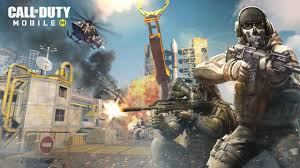 Call of Duty black friday