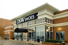 DSW black friday