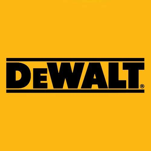 Dewalt Black Friday sale